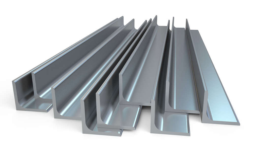 SS Angle in Ahmedabad, SS Angle in Gujarat, Stainless Steel Angle in Ahmedabad, Stainless Steel Angle in Gujarat
